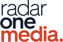 radar-one-media-logo