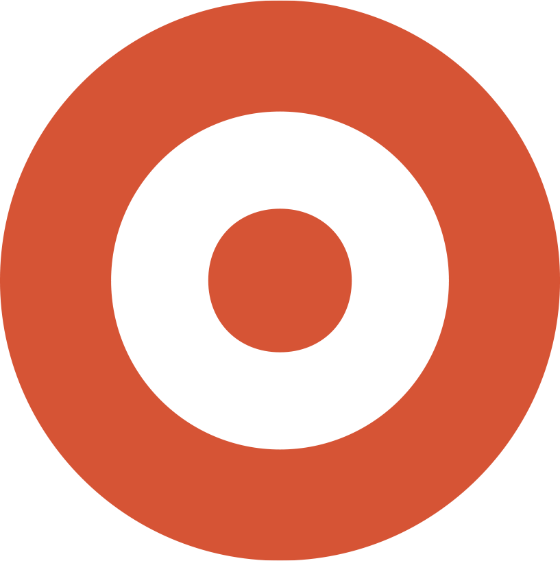 radar-one-media-target-favicon-transparent-logo